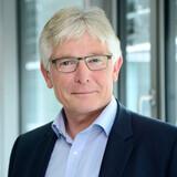 Manfred Dettmer