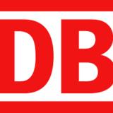DB E&C Logo