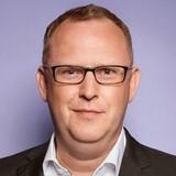Ole Th. Buschhüter